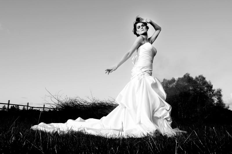 2619381-fashion-bride